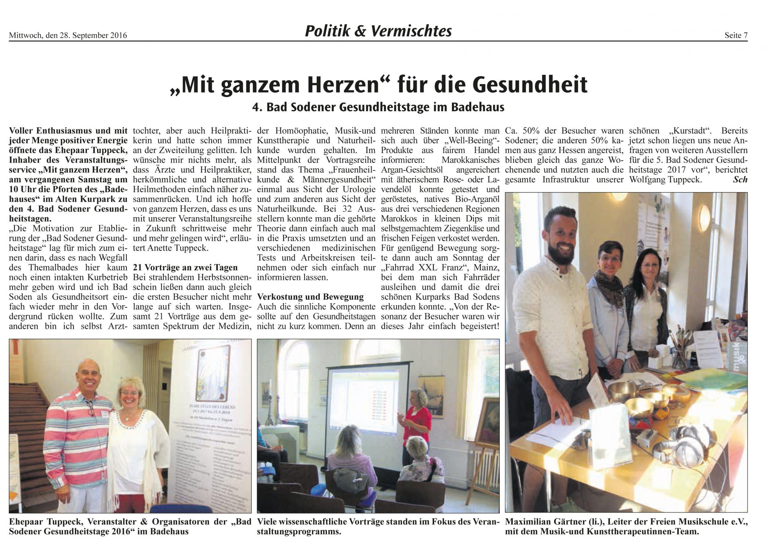 presse_nachruf_gesundheitstage-2016_