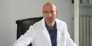 PZO_Dr.JensWursterHomAkad
