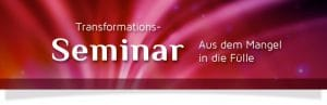 matrixseminar_banner_uk_transformationsseminar1