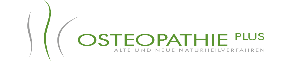 Logo_Osteopathie-Plus