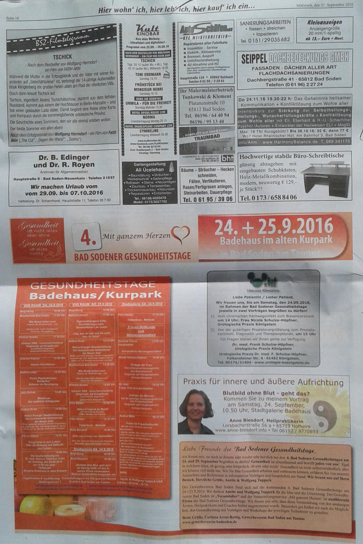 presse_21-9-2016_rueckseite