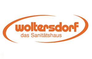 neu_logo_alleine