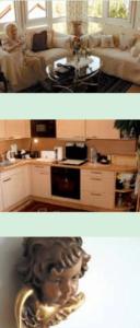 appartements-bilder_typ-ep
