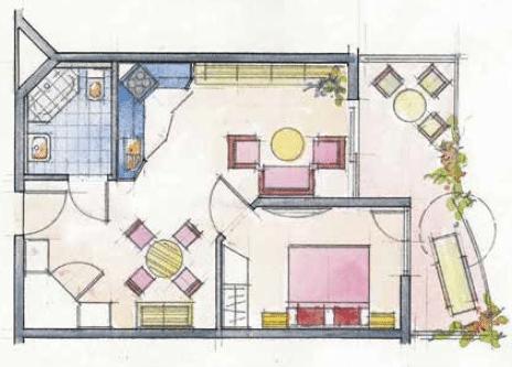 seniorenresidenz im musikerviertel bad soden am taunus 7 bad sodener gesundheitstage im taunus. Black Bedroom Furniture Sets. Home Design Ideas