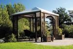klein_seniorenresidenz_pavillon-31ac5218