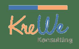 krewe-neu-_logos