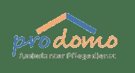 pro-domo_logos