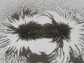 magnetische-eisenspaene