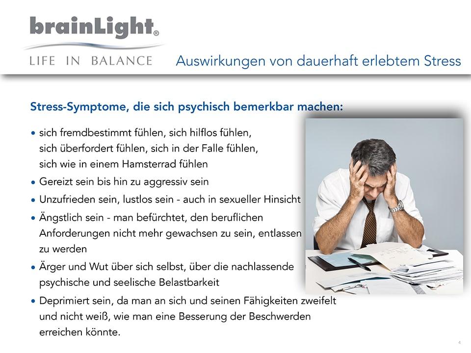 brainLight_fuer_Gesundheitstage_
