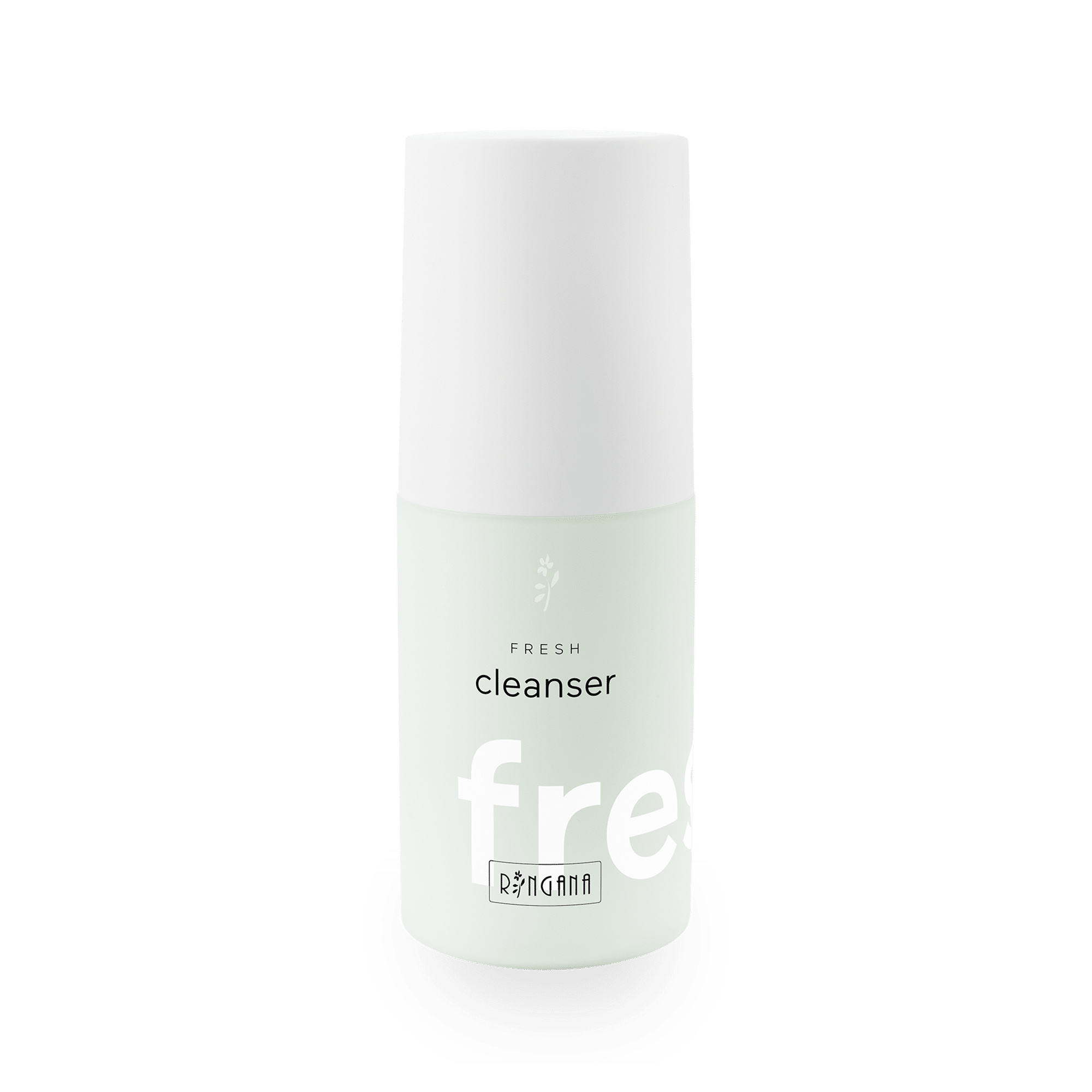 cleanser-1