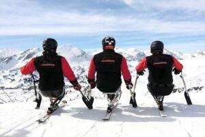 2011 Skifahren 080-M