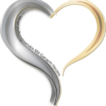 Herz_Veranstaltungen Mit ganzem Herzen